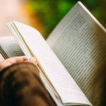 讀經時,要把握的重要原則(辛立)2019.11.24