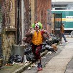 我們都住在哥譚巿?——電影《小丑》裡的結構性罪惡(王星然)2020.2.03