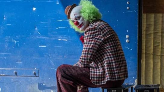 """Image result for gotham city, joker"""""""