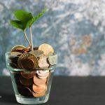 基督的貧窮和教會的金錢(望愛信)2020.03.09
