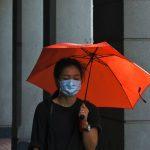 深度好文:疫情下服事的挑戰和機遇(蘇文隆)2020.3.30