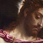 十架七伤——第二天:耶稣那戴荆棘冠冕的头(冯伟)2020.04.07