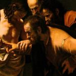 十架七伤——第五天:耶稣那被刺透的心(冯伟)2020.04.10