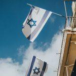 一个奇异的民族--神的選民以色列(水木華)2020.04.02