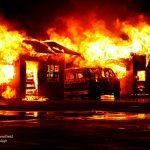 面对灾难,基督徒经历的五个阶段(吕保罗)2020.05.02