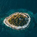 人在孤島,如何求生?(奇瑞)2020.06.17