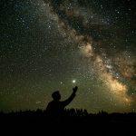 你成功了吗?——论圣经的成功观(苏文峰)2020.07.21