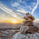約旦河的十二塊石頭:記念與傳承(蘇傅麗秀)2020.09.10