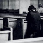 一年伊始,請為你的牧長禱告(宋雪莉)2021.01.01