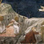 復活節專文:在聖與俗的想像之間——巴赫的《復活節神劇》(2021.04.03)