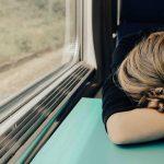 危險的疲倦――耗竭(佘亞弘)2021.04.05
