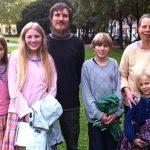 歐洲人權法庭將聽審德國強制將家庭自學的孩子送往公立學校案(俞安至)2017.06.09