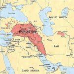 庫爾德斯坦對少數族裔的迫害(漁夫)2017.09.08