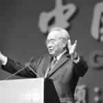王永信牧師安息禮拜網上直播預告