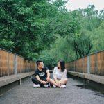 學生失踪後——看男女處理問題方式的不同(靜燃)2019.09.12