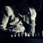 難處中的預備(杜磊)2019.01.23
