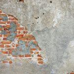 走出教會的圍牆(湯姆‧克萊格)2019.04.06