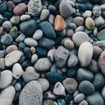 光滑的石头(杜磊)2019.05.22