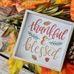 """在感恩節,向真實幫助你的同工說一聲""""感謝""""!(黃奕明)2019.11.27"""