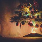 新的一年,願你作個真正有福的人!(过河卒子)2019.12.29