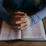 當病疫流行時,如何為世人祈求祝福?(呂保羅)2020.04.07
