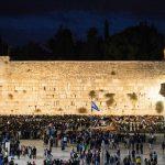 從選民以色列的歷史,可以學到什麽?(水木華)2020.04.04