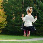 教你養育有界限的孩子——讀《為孩子立界限》(沉靜)2020.08.26
