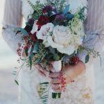 婚宴前夕,你在准备礼服吗?(小刚)2020.12.25