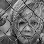 孩子想自殺時,怎麼辦?(張憶家)2021.07.22