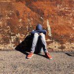 兒童/青少年的自殺行為——一個兒童心理學家的看法(2之1)(葉吳慶宜)2021.07.23