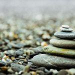 十三塊石頭(劉加恩)2021.08.11