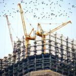 彼此建造(劉加恩)2021.09.08