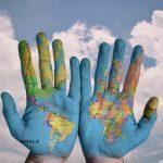 全球皆主牧場——寫在教會重開之際(新民)2021.09.20