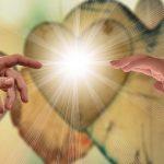"""我是""""耶穌所愛的""""(何西)2021.10.21"""